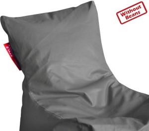 Style Homez XL Bean Chair Cover