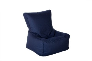 The Bean House XXL Bean Chair Cover
