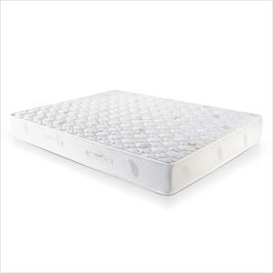 Springfit 5 inch King Foam Mattress