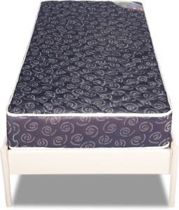5af657f1f24 Godrej Interio Oscar 8 inch Single Foam Mattress Best Price in India ...