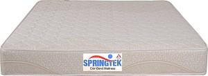 Springtek Coir Bond 5 inch Queen Coir Mattress