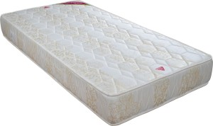 Springwel Comfort Collection 5 inch Single Bonnell Spring Mattress
