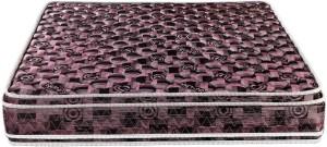 Sunidra Pillowfort 6 inch Queen Spring Mattress