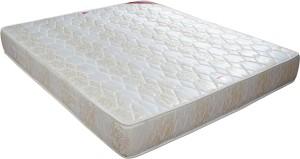 Springwel Comfort Collection 5 inch Queen Bonnell Spring Mattress