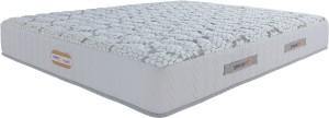 Springfit IMAXLATEX 6 inch Single High Resilience (HR) Foam Mattress
