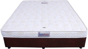 Boston Bounce Back 5 inch King High Density (HD) Foam Mattress