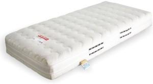 Coirfit Posturematic 10 inch Single Memory Foam Mattress