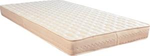 Centuary Mattresses Flexi-Pro 6 inch Queen PU Foam Mattress