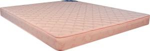 Centuary Mattresses Flexi Bond 6 inch King Bonded Foam Mattress