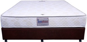 Boston Bonnel 6 inch Single Bonnell Spring Mattress