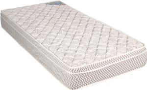162c1d91810 Godrej Interio Elegenza 8 inch Single Foam Mattress Best Price in ...