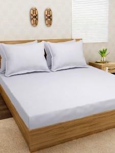 Jersey Dreams Cotton Bedding Set