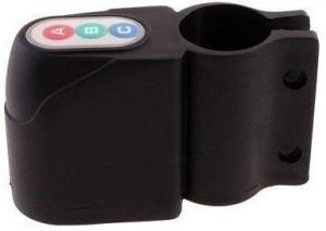 CycLex Alarm horn Bell