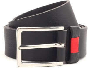 United Colors of Benetton Men Belt