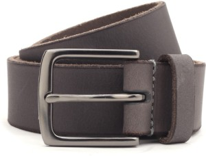 5e8771bf9ad2 United Colors of Benetton Men Grey Belt Best Price in India | United Colors  of Benetton Men Grey Belt Compare Price List From United Colors of Benetton  Bags ...
