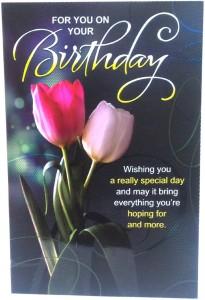 Saugat Traders Birthday Gift For Men Boys