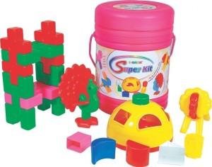 Girnar Super Kit