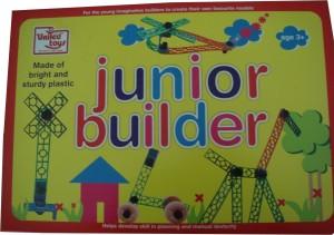 United Toys Junior Builder