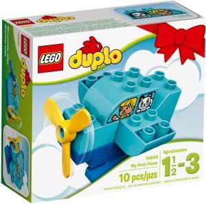 Lego My First Plane