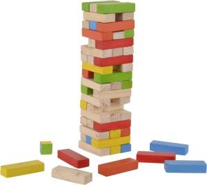 Skillofun Balancing Blocks