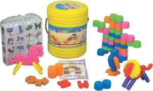 Girnar Educational Kit