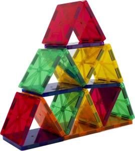 Magna Tiles India Tile Design Ideas