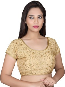 MSM Blouses Price in India | MSM Blouses Compare Price List