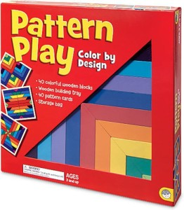 Mindware Pattern Play Board Game Best Price In India Mindware