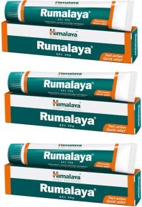fildena 100 mg uk