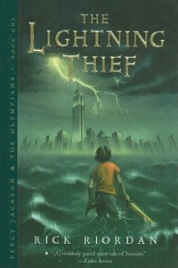 The Lightning Thief price comparison at Flipkart, Amazon, Crossword, Uread, Bookadda, Landmark, Homeshop18