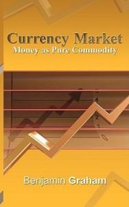 Currency Market: Money as Pure Commodity price comparison at Flipkart, Amazon, Crossword, Uread, Bookadda, Landmark, Homeshop18