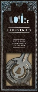 Cocktails price comparison at Flipkart, Amazon, Crossword, Uread, Bookadda, Landmark, Homeshop18