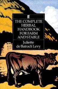 The Complete Herbal Handbook for Farm and Stable price comparison at Flipkart, Amazon, Crossword, Uread, Bookadda, Landmark, Homeshop18