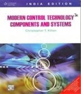 Modern Control Technology 1st Edition price comparison at Flipkart, Amazon, Crossword, Uread, Bookadda, Landmark, Homeshop18