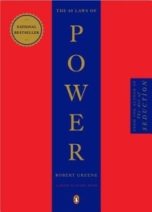 The 48 Laws of Power price comparison at Flipkart, Amazon, Crossword, Uread, Bookadda, Landmark, Homeshop18