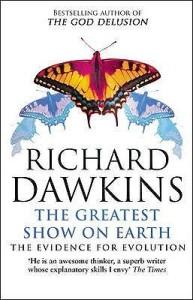 The Greatest Show On Earth price comparison at Flipkart, Amazon, Crossword, Uread, Bookadda, Landmark, Homeshop18