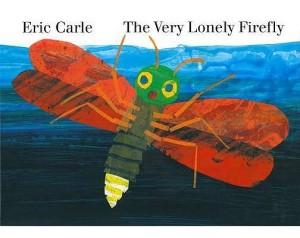 The Very Lonely Firefly price comparison at Flipkart, Amazon, Crossword, Uread, Bookadda, Landmark, Homeshop18