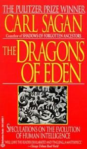 The Dragons Of Eden price comparison at Flipkart, Amazon, Crossword, Uread, Bookadda, Landmark, Homeshop18