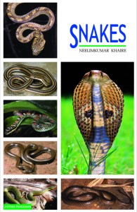 Snakes price comparison at Flipkart, Amazon, Crossword, Uread, Bookadda, Landmark, Homeshop18