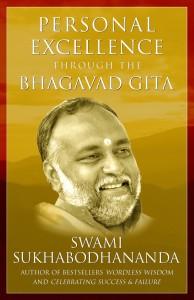 Personal Excellence Through The Bhagavad Gita price comparison at Flipkart, Amazon, Crossword, Uread, Bookadda, Landmark, Homeshop18