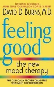 Feeling Good - The New Mood Therapy price comparison at Flipkart, Amazon, Crossword, Uread, Bookadda, Landmark, Homeshop18