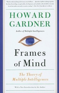 Frames of Mind: The Theory of Multiple Intelligences price comparison at Flipkart, Amazon, Crossword, Uread, Bookadda, Landmark, Homeshop18