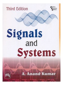 Signals and Systems 3rd Edition price comparison at Flipkart, Amazon, Crossword, Uread, Bookadda, Landmark, Homeshop18