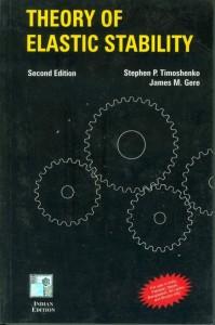Theory of Elastic Stability 2nd Edition price comparison at Flipkart, Amazon, Crossword, Uread, Bookadda, Landmark, Homeshop18