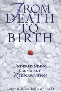 From Death To Birth: Understanding Karma And Reincarnation price comparison at Flipkart, Amazon, Crossword, Uread, Bookadda, Landmark, Homeshop18