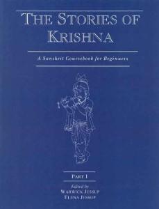 Story Of Krishna (Part-1) : A Sanskrit Course Book For Beginners price comparison at Flipkart, Amazon, Crossword, Uread, Bookadda, Landmark, Homeshop18