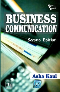 Business Communication 2nd Edition price comparison at Flipkart, Amazon, Crossword, Uread, Bookadda, Landmark, Homeshop18