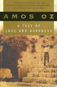 A Tale of Love and Darkness Reprint Edition price comparison at Flipkart, Amazon, Crossword, Uread, Bookadda, Landmark, Homeshop18