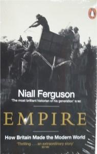 Empire : How Britain Made the Modern World price comparison at Flipkart, Amazon, Crossword, Uread, Bookadda, Landmark, Homeshop18