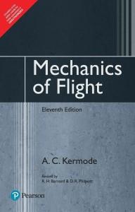 Mechanics of Flight 11 Edition price comparison at Flipkart, Amazon, Crossword, Uread, Bookadda, Landmark, Homeshop18